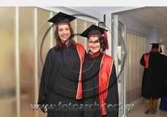 1211_151110_EPDO_GREVENA Graduation, Dresses, Fashion, Vestidos, Moda, Fashion Styles, Moving On, Dress, Dressers