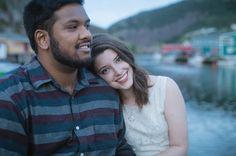 Couple Session, Quidi Vidi Newfoundland Newfoundland, Couple Photos, Couples, Photography, Couple Shots, Couple Pics, Couple Photography, Photograph, Romantic Couples