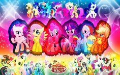 Pinkiepie, Twilight Sparkle, Rarity, Celestia