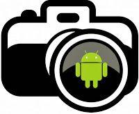 Tutoriales - HTML 5 -: Tutorial Android: Utilizar el Intent de cámara par...