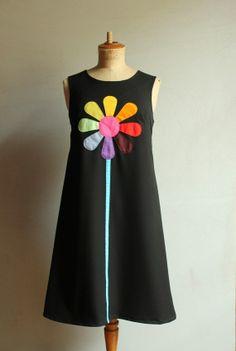 1960s Fashion, Fashion Sewing, Boho Fashion, Fashion Outfits, Womens Fashion, Fashion Quiz, Fashion 2020, Korean Fashion, Girl Fashion