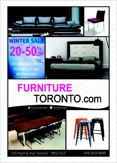 1000 images about furniture toronto showroom on pinterest for B furniture toronto