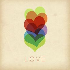 free-love-printable http://sweetlittledetails.wordpress.com/2012/02/06/love/