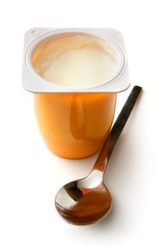 Food Soft Diet für Gastroenteritis