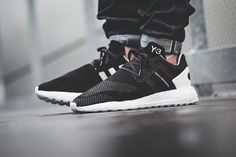6dfff8a1e 338 best Sneaker Crazy images on Pinterest in 2018