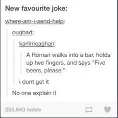 This is the best joke ever.