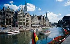 ghent - Google Search