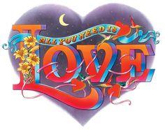 /alan-aldridge/all-you-need-is-love