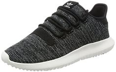 Adidas Herren Tubular Shadow Knit Sneaker Low Hals e5bb24324