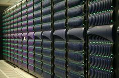 Il supercomputer italiano più potente è spinto da Nvidia