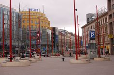 Image result for Mariahilfer Strasse