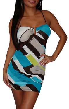 Why Oh Why-Great Glam is the webs top online shop for trendy clubbin styles, fashionable party dress and bar wear, super hot clubbing clothing, stylish going out shirt, partying clothes, super cute and sexy club fashions, halter and tube tops, belly and