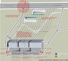 Uşak Intercity Bus Terminal Complex (10)