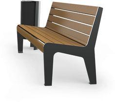 Furniture For Sale Online Bench Furniture, Street Furniture, Furniture Deals, Metal Furniture, Industrial Furniture, Furniture Design, Outdoor Furniture, Furniture Websites, Steel Sofa