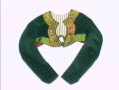 Trøye - Norsk Folkemuseum / DigitaltMuseum Sweaters, Jackets, Fashion, Down Jackets, Moda, Fashion Styles, Pullover, Jacket, Sweater