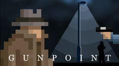Gunpoint - http://gameshero.org/gunpoint/