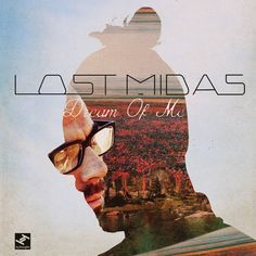 Lost Midas / Dream Of Me / Tru Thoughts