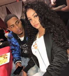 Discover ideas about black relationship goals Relationship Pictures, Couple Goals Relationships, Relationship Goals Pictures, Couple Relationship, Marriage Goals, Young Black Couples, Black Love Couples, Dope Couples, Cute Couples Goals