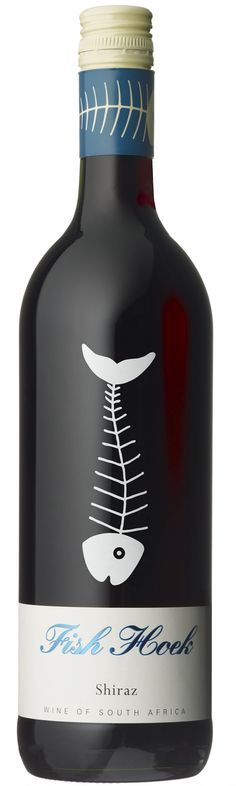 1000 images about wine packaging on pinterest wine for White wine with fish