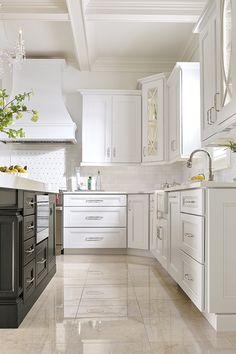 21 best wolf transition cabinets images kitchen photos dressers rh pinterest com