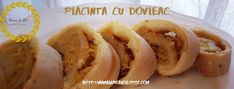 fara gluten, fara ou, fara lactate Onion Rings, Gluten, Ethnic Recipes, Food, Eten, Meals, Onion Strings, Diet