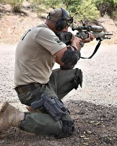 Tactical Equipment, Tactical Gear, Private Military Company, Savage Arms, Sniper Training, Battle Dress, Tac Gear, Shooting Gear, Survival Weapons