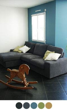 plus de 1000 id es propos de id es d co sur pinterest d co cuisine et appliqu s. Black Bedroom Furniture Sets. Home Design Ideas