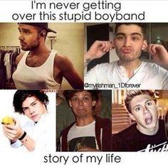 :D Story of my life <3 HahahahahahaXD