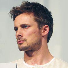 iceicebradley:  Bradley I-thought-it-was-a-photoshoot James.