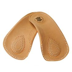 2017 New Leather Shoes Pad Orthotic Arch Support Orthopedic Insoles Flat Feet Breathable Heel Pad Shoes Accessories inserts sport injury -- This is an Amazon Associate's Pin. Click the VISIT button to find out more from the website.