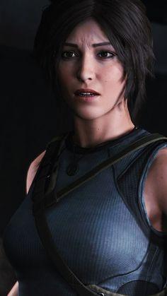 Tom Raider, Tomb Raider Game, Tomb Raider Lara Croft, Lara Croft Wallpaper, Resident Evil Girl, Video Games Girls, Mileena, Red Bodysuit, Russian Beauty