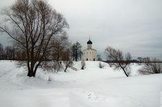 rus_vla_ner_005.jpg (1030×684)