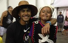 Tlingit-Athabascan Actor Martin Sensmeier Confirmed for Featured Role in Upcoming Denzel Washington Movie