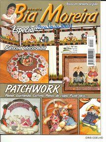104 Bia MoreiraPatchwork n3 - maria cristina Coelho - Álbumes web de Picasa