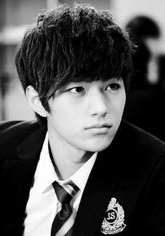 Infinite L Kim Myungsoo On Pinterest | Kpop, L Infinite ...