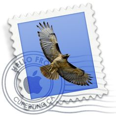 Use Mail app in Mac OS X to handle your email? Then this collection of some of the best tips you'll find for Mail app in OS X is for you.