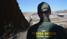 #DHS say that #borderpatrol will #faceretribution if they report large #illegalalien groups. Read more on how the men and women who protect our borders are being punished at #TheInquisitr.