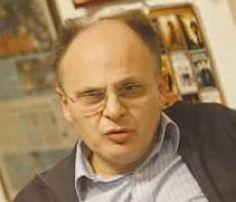 Bernardino Tuccillo, un curriculum da ex sindaco di Melito ed ex assessore provinciale al Lavoro