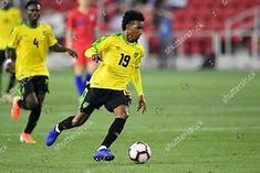 harbour view football club jamaica - Saferbrowser Image Search Results Reggae Boyz, Football Soccer, Jamaica, Image Search, Club, Sports, Hs Sports, Sport
