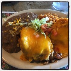 #valleluna #pollofundito #fundito #mexicanfood #yummy