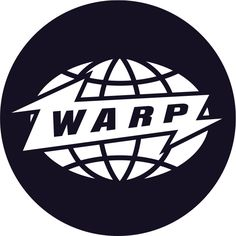 Warp Records.... home of Weatherall / Sabres of Paradise and Haunted Dancehalls.