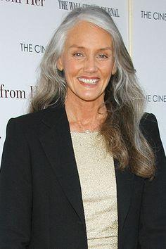 Cindy Joseph - TownandCountrymag.com