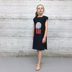 Coton Bio, Shirt Dress, T Shirt, Summer, Shopping, Dresses, Fashion, Dress, Contemporary Style