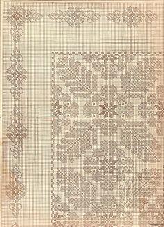 1620dec8dbb9d40c3981d2fdbe1e8e90.jpg (1662×2291)