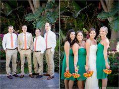 Covey Wedding (272)