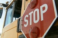 The New York Association for Pupil Transportation is urging the state Senate and Assembly to take up bills that would authorize school districts to install video cameras to capture motorists who illegally pass stopped school buses, as well as protect students and school employees from criminal bus trespassers.