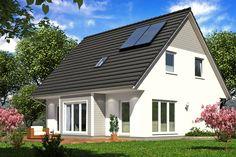 Erst bauen - dann zahlen: - http://www.immobilien-journal.de/hausbau-nachrichten/hausbau-tipps/erst-bauen-dann-zahlen/