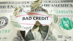 credit repair - Google Search