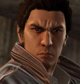 """Yakuza 5"" Rumored to Come West Courtesy of Atlus - theres hope!"