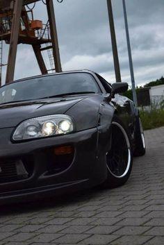 Alle Neuste Fotos Unter Toyota Supra Community. Toyota SupraSuper CarsExotic  ...